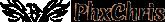 PhxChris